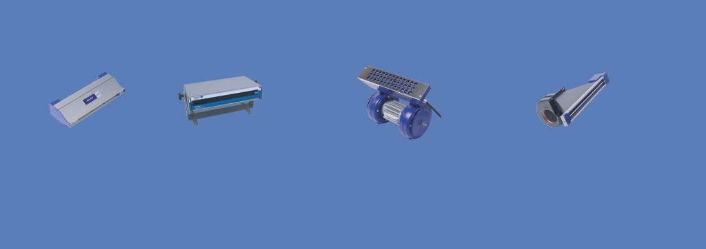 Ionising Airblowers_simco-ion.tech_01.jpg